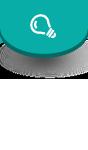 process-icon-1
